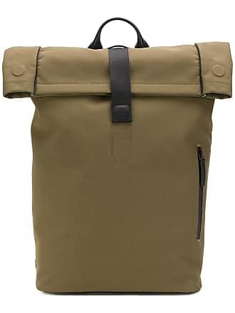 Mit Grün Taschen Henkel Rucksack Troubadour W1pSUq