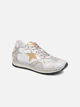 Chaussures Khrio®Achetez D'été Jusqu''à Khrio®Achetez D'été Jusqu''à Chaussures bg6yf7