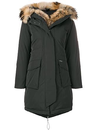 Invernali Acquista Woolrich® fino Cappotti a Uf0Hwzzq