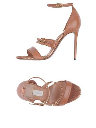 Chose L'autre L'autre Chaussures Chose Sandales OR67Rqf
