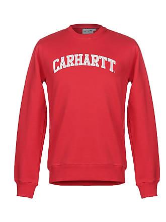 In Progress Carhartt Work TopsSweatshirts 3ARq45jL