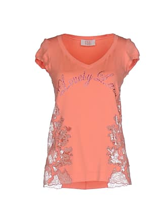 T Vdp Collection T Vdp T Tops shirts Tops Collection Collection Tops shirts Vdp XFqWw