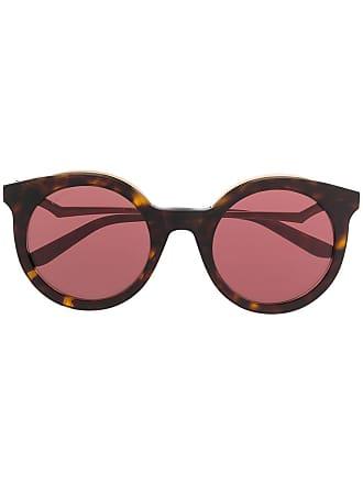 Acquista Cartier® Sole Occhiali Occhiali Da Acquista Sole Da Cartier® OqzZH