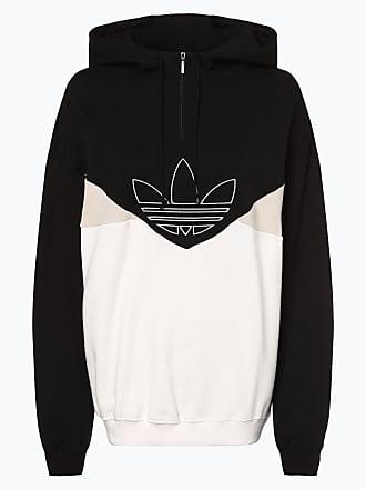 Adidas® −70 Zu Pullover Shoppe Bis Stylight ZIqrZw