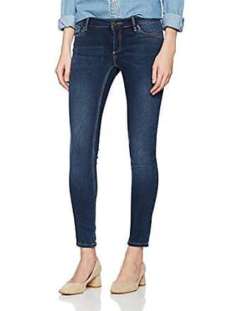 Damen Giselle Cross Jeans Skinny W9IHED2