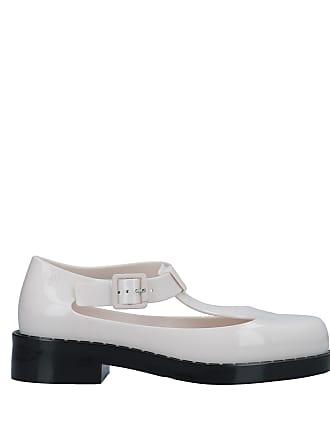 Sandales Melissa Chaussures Sandales Chaussures Chaussures Melissa Melissa Sandales Sandales Chaussures Melissa Sandales Chaussures Melissa pqwtP44A