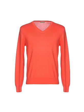 1a8a4e48dd573 Su Knitwear Yoox Sweaters Cruciani com qEAFA. Search. SportsSports