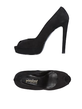 competitive price 3b3db 8ab51 Calzature Donna Calzature Decolletes Prima Decolletes Prima ...