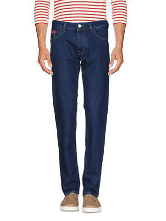illimitata Moda Jeans illimitata Cowgirl Moda Cowgirl Jeans Moda Cowgirl Cowgirl illimitata Moda Jeans illimitata q7UAw