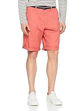 665 038ee2c001 Rosa 36 Esprit Fabricante Pantalones Hombre Para Del Cortos blush talla qwa7a0Sx
