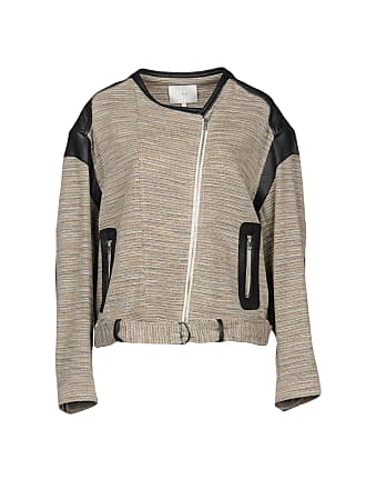 amp; Coats Jackets Coats Iro Iro amp; Iro Jackets Coats 7qqAYERw