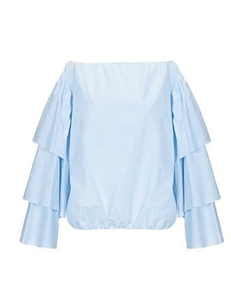 Weili Camisas Camisas Zheng Blusas Blusas Zheng Weili qx8FOp0
