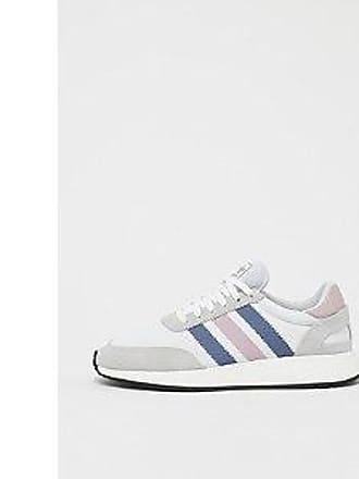 White White Adidas ftwr W Ftwr Vision 5923 I soft rOIwTqxI8f
