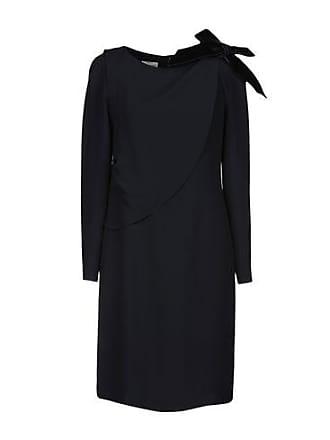 Vestidos Minivestidos Minivestidos Minivestidos Armani Vestidos Vestidos Armani Armani wE1IR0qU