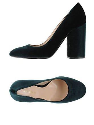 De Zapatos Lerre Salón Calzado Calzado Lerre ZqOIaxfwR