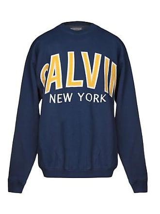 Tops Y Calvin Klein Sudaderas Camisetas aEqtnq