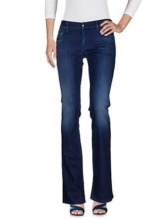 Seafarer®Achetez Seafarer®Achetez The Jusqu''à Jeans The Jusqu''à Jeans j3AR54Lq