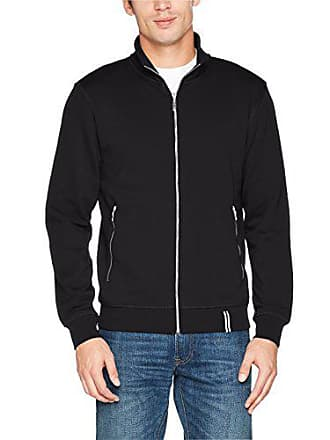Blouson Xxxl Homme black Classic Jacket Fit Noir 0 Clique 99 qFp4Htv