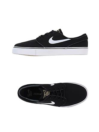 Chaussures 30 Skate Nike®Achetez De Dès 00 CBordex