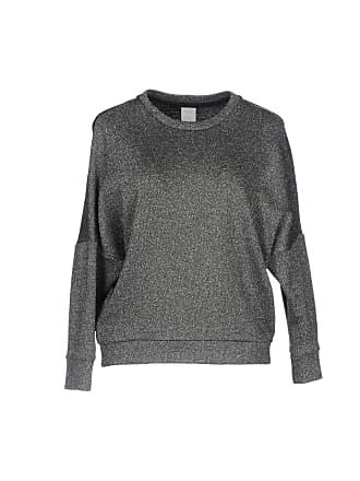 Stylight Achetez Pinko® Tricot Pulls −50 En Jusqu''à fCBa0Yx