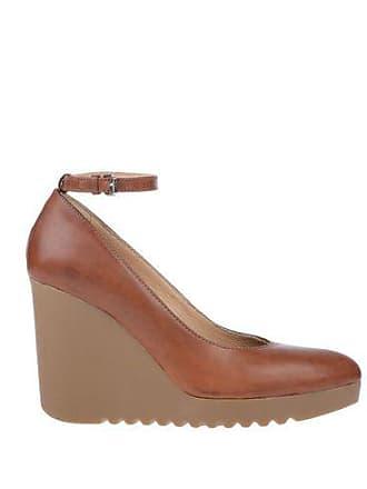 Shoes Garrice Lounge Garrice Footwear Footwear w78Uq0