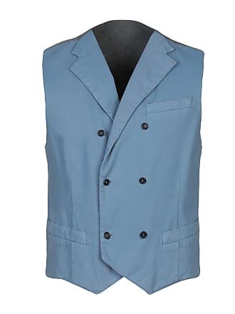 And Altea Waistcoats Jackets Suits Altea Suits FPqpv