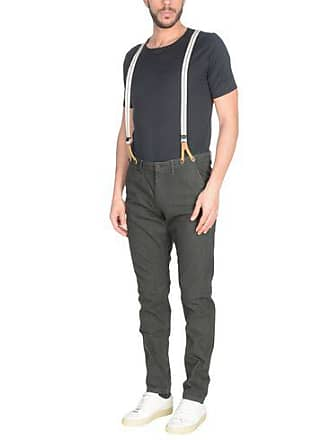 Jack Pantaloni Jack Jones Pantaloni Jones Oq6tq