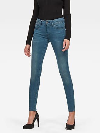 Mid star G Jeans Lynn Skinny wU7nfWqpqH
