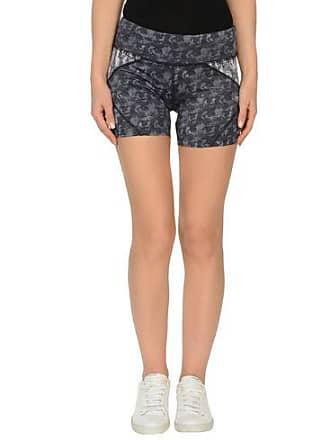 Maaji Pantalones Shorts Pantalones Maaji Maaji Pantalones Shorts Maaji Shorts Pantalones Shorts qFxtzOwdgO
