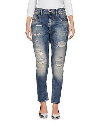 alla moda Cowgirl Jeans Grace di Manila 4xq0Ov0F