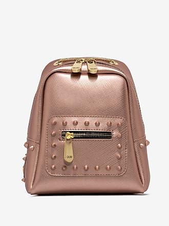 Small Gum Gum Backpack Nine Small zqXgZg