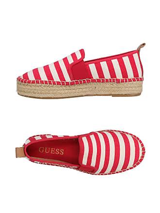 Espadrilles Chaussures Chaussures Espadrilles Chaussures Espadrilles Espadrilles Guess Chaussures Guess Guess Guess FpwAfqAH