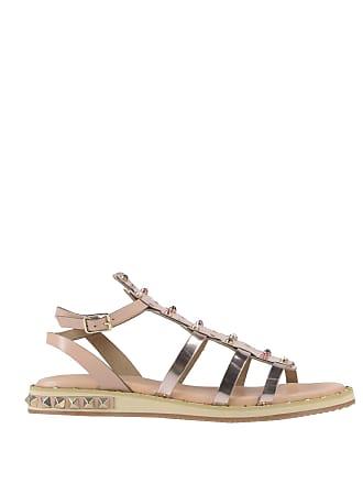 Poletto Sandals Sandals Sandals Poletto Footwear Footwear Poletto Poletto Footwear wxFxq8OI