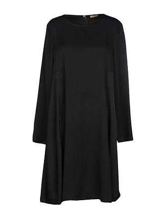 Maliparmi Maliparmi Minivestidos Vestidos Vestidos Minivestidos Maliparmi Vestidos aqBav
