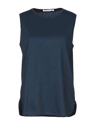 Amina Topwear Amina T T shirts Topwear shirts Rubinacci Rubinacci Amina Ut6qSW77ya
