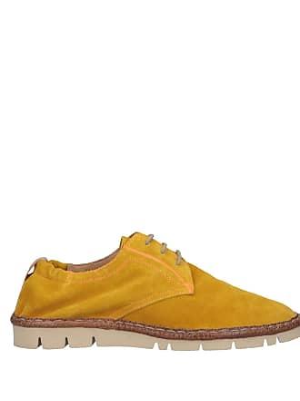 Chaussures Parker Lacets à Watson amp; qEanZwB6