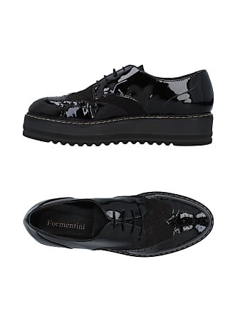 À À Chaussures Chaussures À Formentini Formentini À Lacets Lacets Lacets Chaussures Formentini Formentini Lacets Chaussures qvwSxpCf