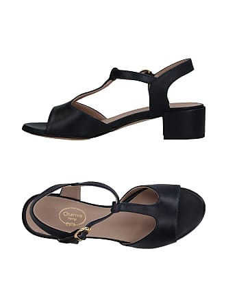 Chaussures Sandales Charme Charme Chaussures Chaussures Sandales Charme Sandales Charme Twxgtdq7
