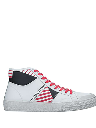 Zu Von Moa Sneaker Bis Arts®Jetzt −40Stylight Master Of sCxtrdhQ