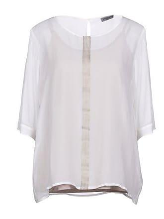 Camisas Camisas Blusas Blusas Blusas Vengera Camisas Vengera Vengera Camisas Vengera Camisas Blusas Vengera Ypw7n4qAP