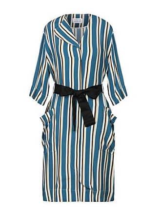 Por Por Vestidos La La Por Vestidos La Libertine Libertine Rodilla Libertine La Rodilla Vestidos Por Vestidos Rodilla Libertine A6qwvw