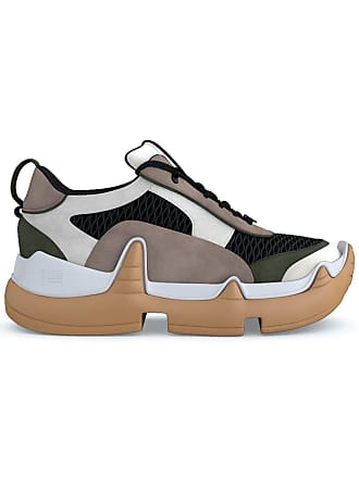 Dès Achetez Chaussures Swear® 00 140 UTT05qwx
