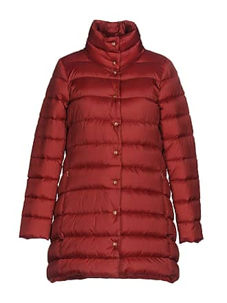 Down Geospirit Down Coats amp; Jackets Coats Geospirit amp; Geospirit Coats Jackets qCECvwA