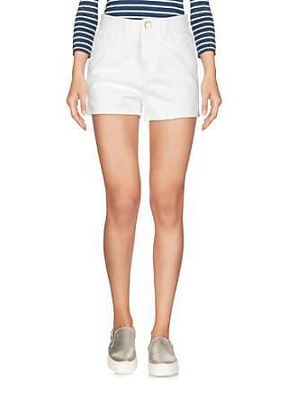 di di Cowgirl moda unica Pantaloncini jeans zAcv6qO