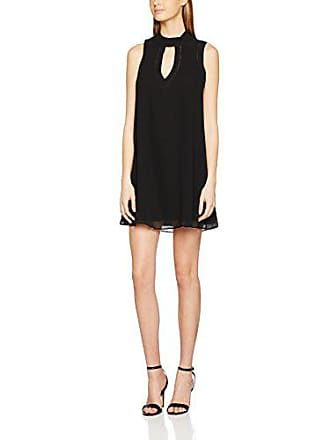 Fabricant Femme Noir Robe black S Bcbgeneration 38 Vdw69k73 taille wx0HqnF