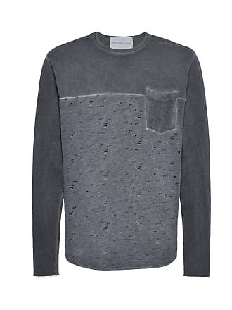 Tops Sweatshirts Darre Pierre Darre Tops Sweatshirts Pierre 8Hvzq