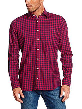BASIC® de Ahora OBVIOUS 24 00 Camisas desde x0EPPw