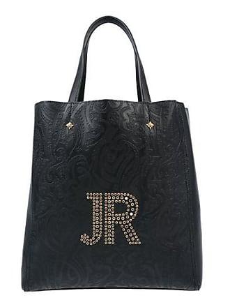 John Richmond Handmade Bags Richmond Bags John John Handmade UwxnqR6pg