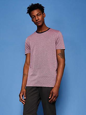 Cotton Ted Design T Mini shirt Baker 0RWPCB