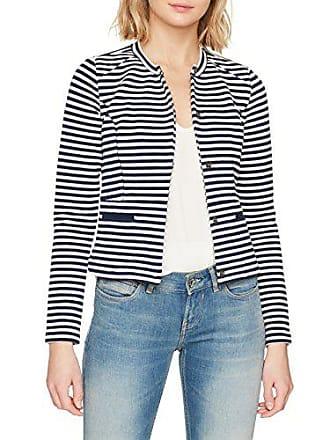 Abbigliamento Garcia® Abbigliamento Garcia® da Garcia® Abbigliamento da Acquista Acquista Acquista OZHxXw4nZ